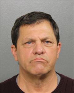 Danny Wade Morris a registered Sex Offender of Georgia