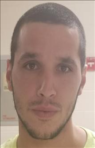 Reuben Jason Moore Jr a registered Sex Offender of Georgia