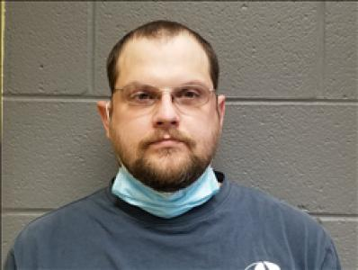 Edward Dale Ahrens a registered Sex Offender of Georgia
