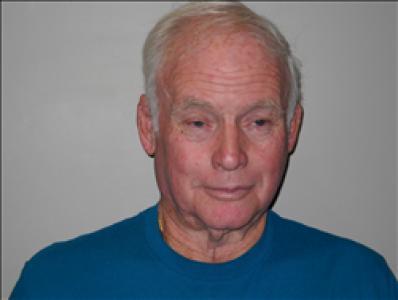 James Daniel Singer a registered Sex Offender of Georgia