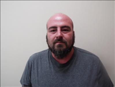 Jason Dewayne Selph a registered Sex Offender of Georgia