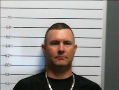 Richard Allen Rayner a registered Sex Offender of Georgia