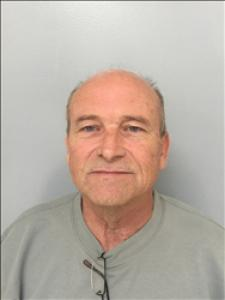 Richard Dale Loudermilk a registered Sex Offender of Georgia