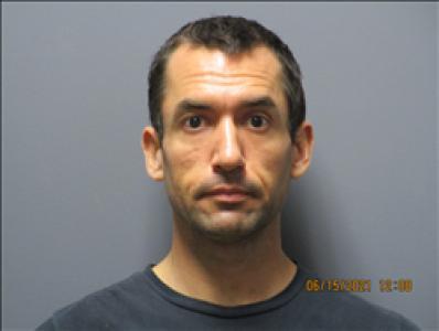 Timothy Daniel Mondor a registered Sex Offender of Georgia
