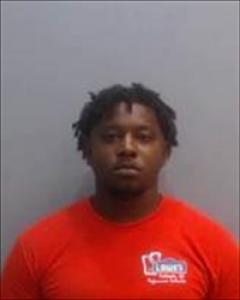 Brandon Shephard a registered Sex Offender of Georgia