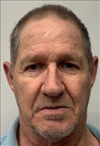 Frederick Stone a registered Sex Offender of Georgia
