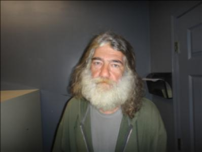 Nathaniel Littlepage a registered Sex Offender of Georgia
