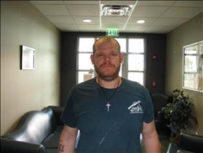 Timothy Ledbetter a registered Sex Offender of Georgia