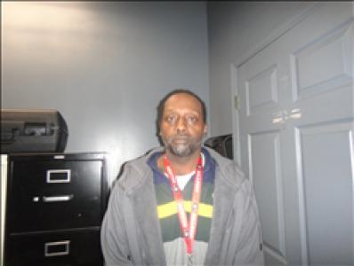 Junior Lee Cureton a registered Sex Offender of Georgia