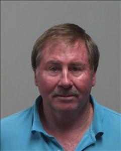 Edward William Miller a registered Sex Offender of Georgia