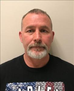 Chad Lee Meade a registered Sex Offender of Georgia