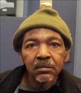 Ricky Darnell Mckey a registered Sex Offender of Georgia