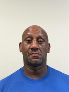 Samuel Eugene Bartley a registered Sex Offender of Georgia