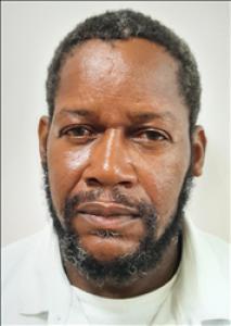 Samuel Jerome Thomas a registered Sex Offender of Georgia