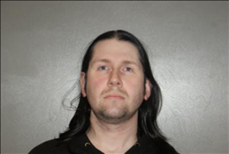 Eythan Aaron Hensley a registered Sex Offender of Georgia