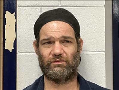 Roger Stephen Matlak Jr a registered Sex Offender of Georgia