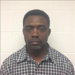 Jimmy Lee Loud Jr a registered Sex Offender of Georgia