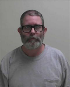 Charlie Richard Ezell a registered Sex Offender of Georgia