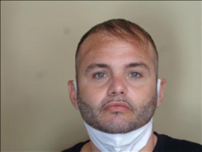 Todd Eugene Delee a registered Sex Offender of Georgia