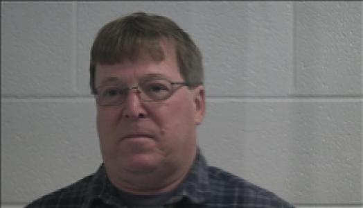 Bryan Douglas Prevost a registered Sex Offender of Georgia