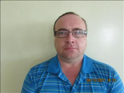 Andrew Joseph Miller a registered Sex Offender of Georgia