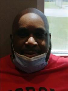 Brandon Keith Smith a registered Sex Offender of Georgia