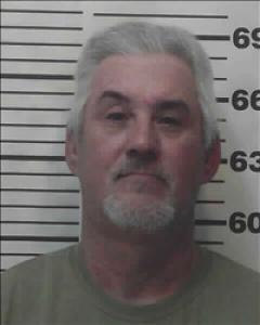 Scott Angeles Fishburne a registered Sex Offender of Georgia