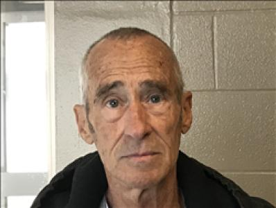 Perry Leigh Denton a registered Sex Offender of Georgia