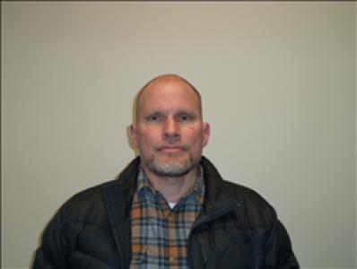 Lynn Andrew Miller a registered Sex Offender of Georgia