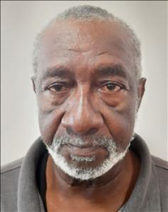 Chester Bullard a registered Sex Offender of Georgia