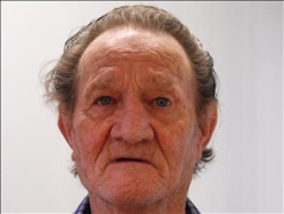 Robert Andrew Mcdaniel a registered Sex Offender of Georgia