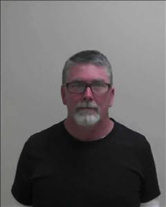 Craig F Mccrea a registered Sex Offender of Georgia