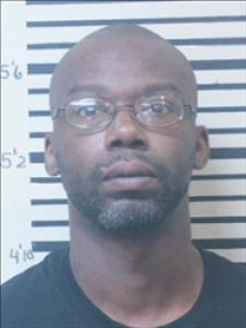Kelly Burten Hayes Jr a registered Sex Offender of Georgia