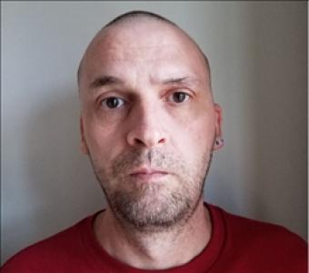 Michael James Brashear a registered Sex Offender of Georgia