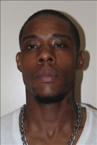 Anthony Antwan Brown a registered Sex Offender of Georgia