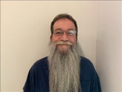 Randy Milton Miller a registered Sex Offender of Georgia
