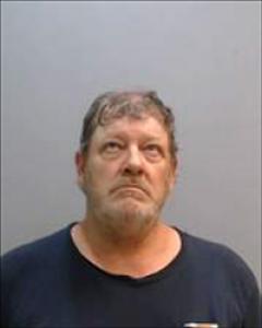 Gregory Wade Hankins a registered Sex Offender of Georgia