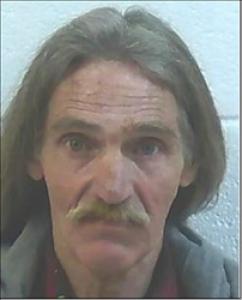 Verlon Fairl Walker a registered Sex Offender of Georgia