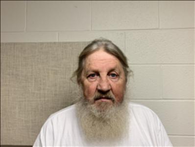 David Allen Fox a registered Sex Offender of Georgia