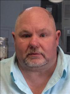 Anthony Wayne Price a registered Sex Offender of Georgia