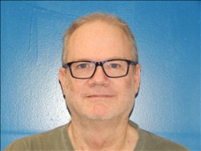 Ulmer Hamilton Parrish III a registered Sex Offender of Georgia