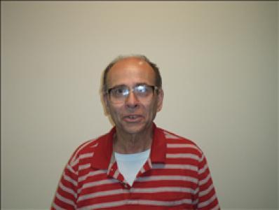 Edward Eugene Trantham a registered Sex Offender of Georgia