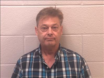 John Gerald Kling a registered Sex Offender of Georgia