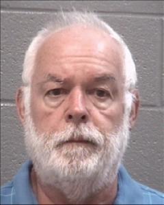 Michael Keith Prescott a registered Sex Offender of Georgia
