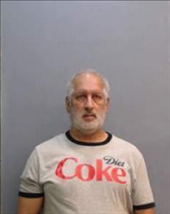 Darryl Wayne Jackson a registered Sex Offender of Georgia