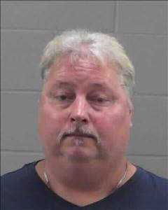 James Alexander Frei a registered Sex Offender of Georgia