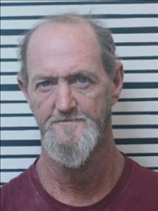 Kenneth Wayne Jones a registered Sex Offender of Georgia