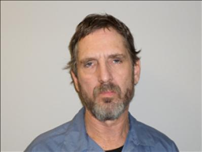 William Stacy Griffis Sr a registered Sex Offender of Georgia