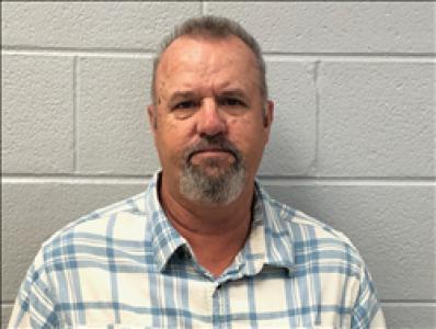 Roger Allen Lane a registered Sex Offender of Georgia