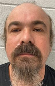 Christopher Spano a registered Sex Offender of Georgia